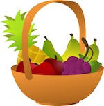 basketholiday.jpg - basket holiday fruit