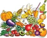 fruits_veggies.jpg - Fruits & Veggies