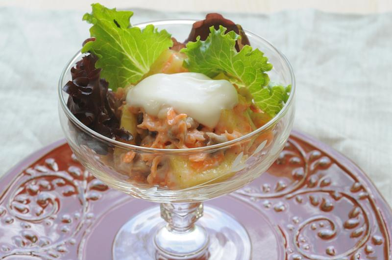 369_678135_CarrotCakeSalad1.jpg