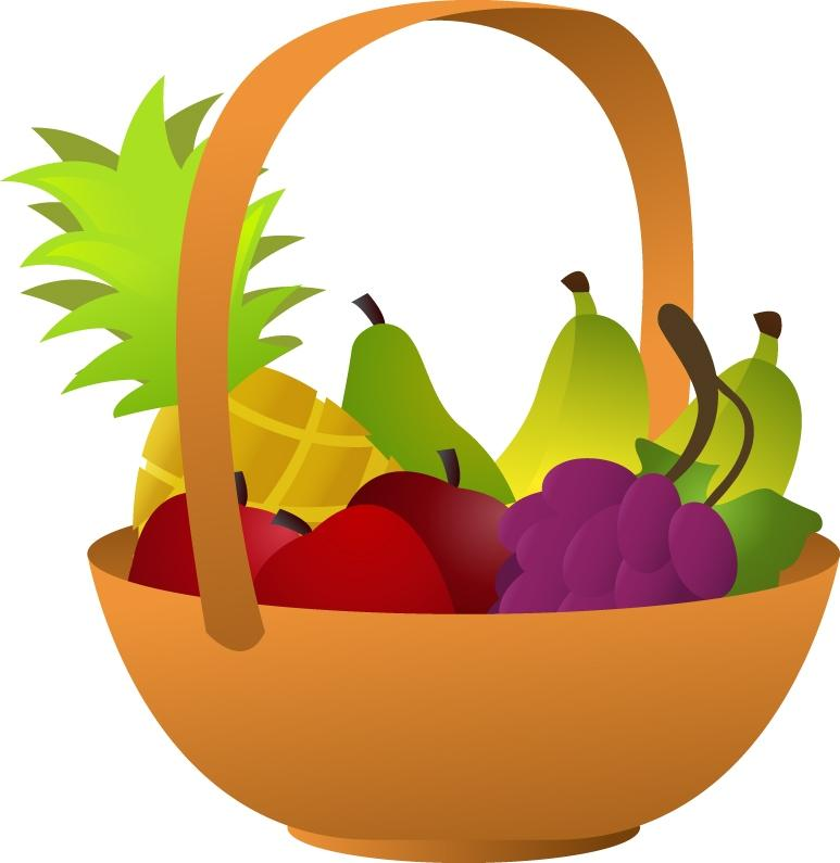 View 1304_Holiday_Hamper.jpg Clipart - Free Nutrition and Healthy ...