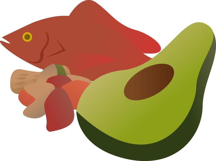 View 1304_Protein_2.jpg Clipart - Free Nutrition and ...