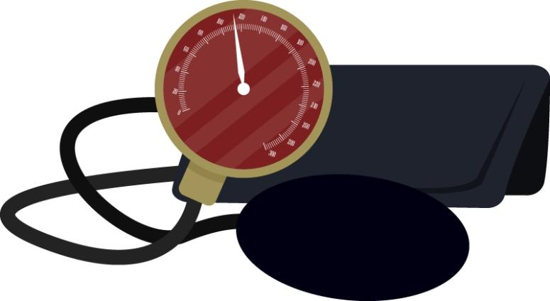 free clipart of blood pressure - photo #9