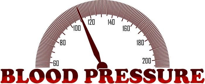 free clipart of blood pressure - photo #10