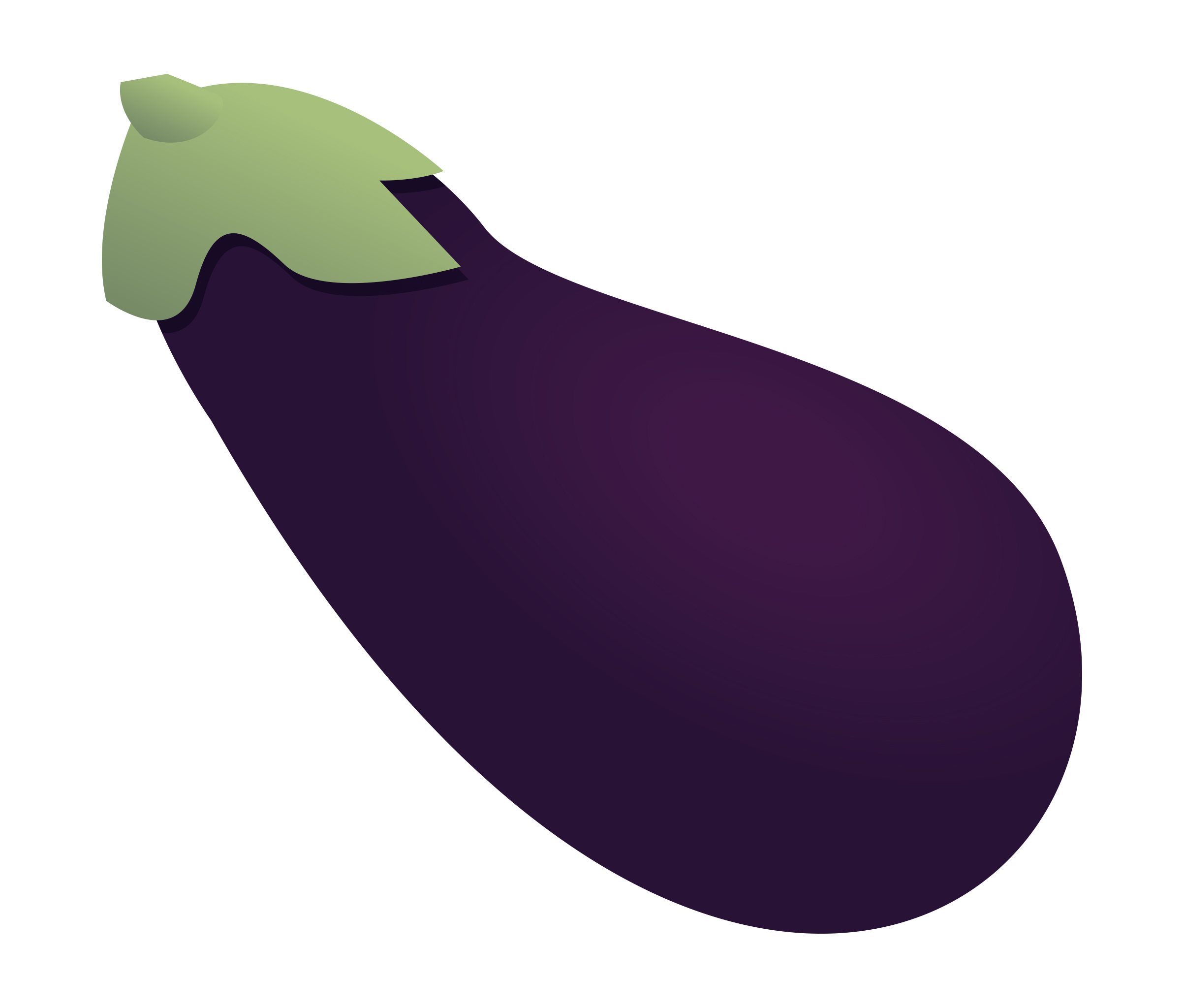 view eggplantjpg clipart free nutrition and healthy