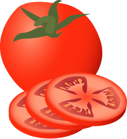 View Tomato.png Clipart - Free Nutrition and Healthy Food ...