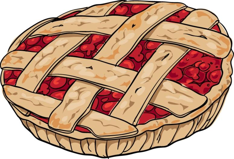 view pie jpg clipart free nutrition and healthy food clipart