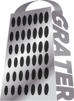 1304_Cheese_Grater.jpg - Cheese Grater