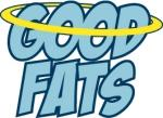 1304_Good_Fat.jpg - Good Fats