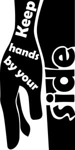 1304_Hands_By_Side.jpg - Keep hands by your side