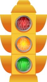 1304_Light.jpg - Traffic Light
