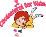 1304_Person_2.jpg - Cholesterol for Kids