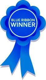 1304_Ribbon.jpg - Blue Ribbon