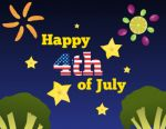 4th_July_Fireworks.jpg - fourth, july, fireworks, fruit, hol