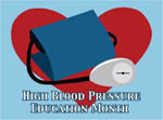 7_highbloodpressure.jpg - High Blood Pressure Education