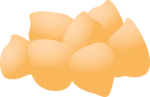 Chick_peas.png - Chick, Peas