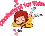Cholesterol_for_kids.jpg - Cholesterol for kids