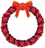 Cranberry_Wreath6.jpg - Cranberry Wreath