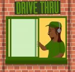 Drive_Thru.jpg - drive thru, window, fast food, rest
