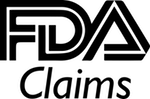 FDA Claims.png - FDA Claims