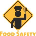 Food_Safety.jpg - cooking, chef, food, preparation, s