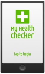 Health_Check_App.jpg - Health, checker, app, phone, tablet