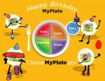 MyPlate_Birthday1.jpg - Happy, Birthday, myplate, card, jun