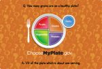 MyPlate_Quiz_3.jpg - MyPlate, Quiz, Card, cards, questio