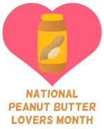 Peanut_Butter.jpg - November, Peanut Butter, National P