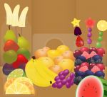 Sweet_fruits.jpg - Sweet Fruits candy selection
