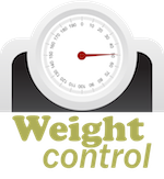 Weight Control.png - Weight Scale