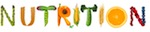nutrition_veggieword.jpg - nutrition, word, vegetables