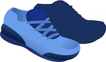 sneakers13.jpg - shoes exercise walking fitness