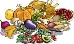 thanksgiving_1.jpg - Thanksgiving, holiday, holidays, ev