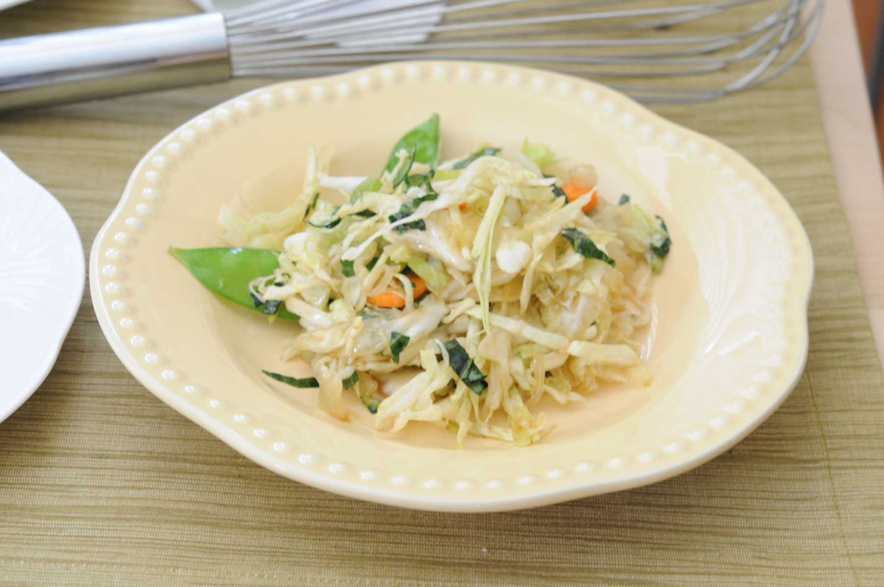 Healthy Recipes - FHC Free Healthy Recipe Database: Low ...